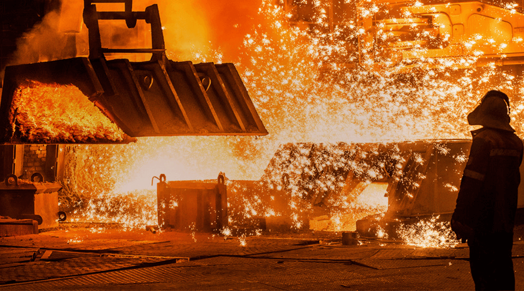 How-to-Make-Steel-with-an-Blast-Furnace