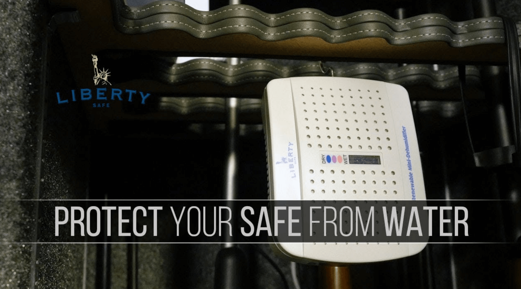 Liberty-Safe-Accessory-Dehumidifier-Protect-from-Humidity