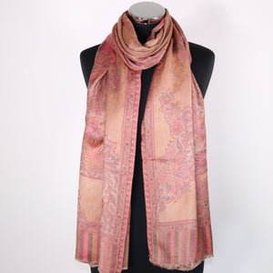 Margot Modal Scarf