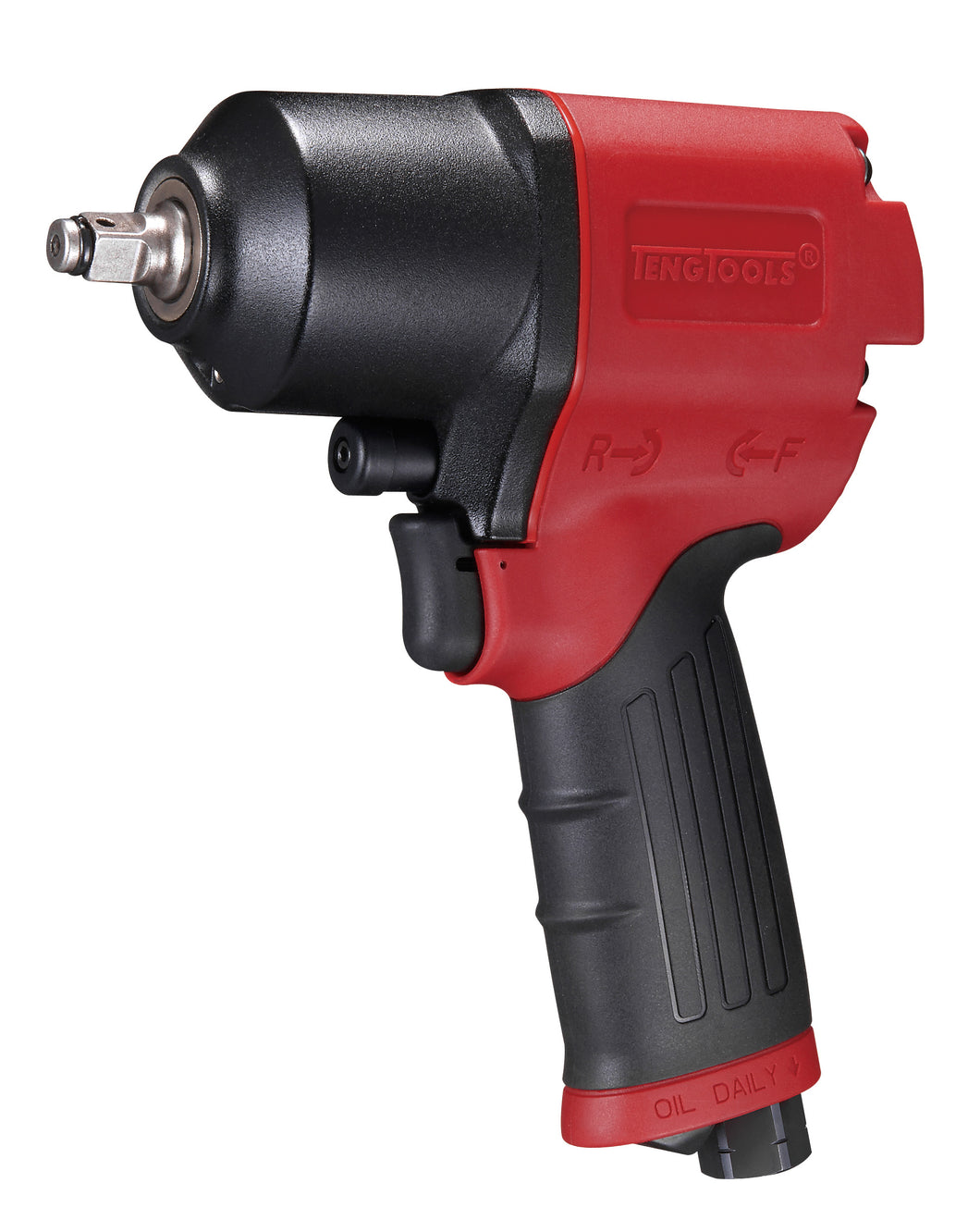 TENG Air Impact Wrench Composite 3/8