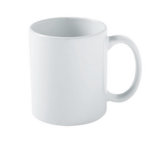 Load image into Gallery viewer, 11 oz. Coffee Mug