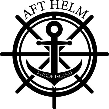 Aft Helm Gift Card