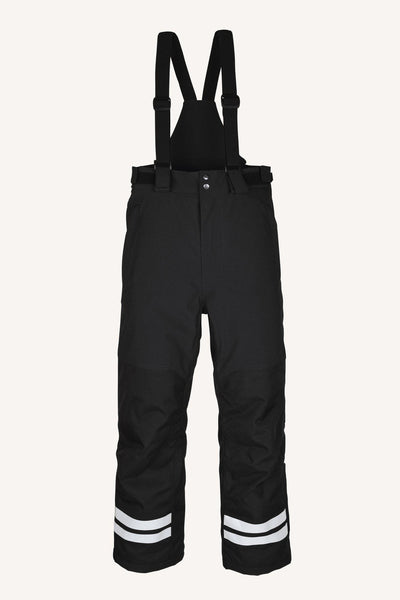 COLDEN PANTS - BLACK