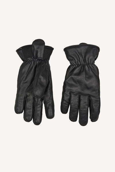 OTTAWA GLOVE - BLACK
