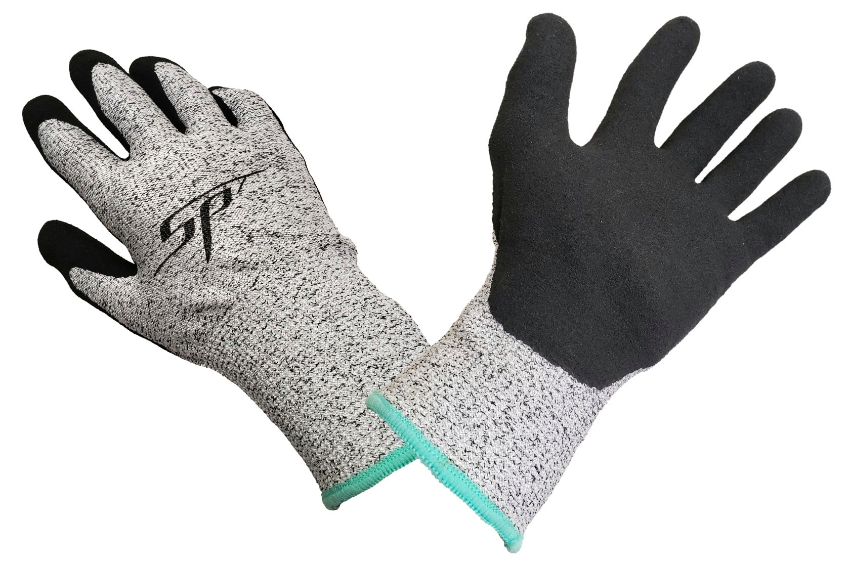 SpearPro Dyneema Gloves REEF
