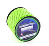SpearPro Dyneema Cored 1.8mm Neon Green