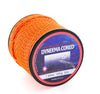 SpearPro Dyneema Cored 1.8mm Neon Orange