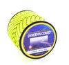 SpearPro Dyneema Cored 1.8mm Neon Yellow