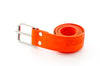 SpearPro Marseilles 4mm Weight Belt