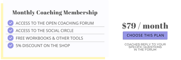 Forum for Personalized Online Coaching & Social Support Groups on Any Topic | Get Guidance for Your Journey Today!