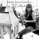 more_than_candles_candlemaker