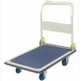 Trolleys, Step Stools & Ladders