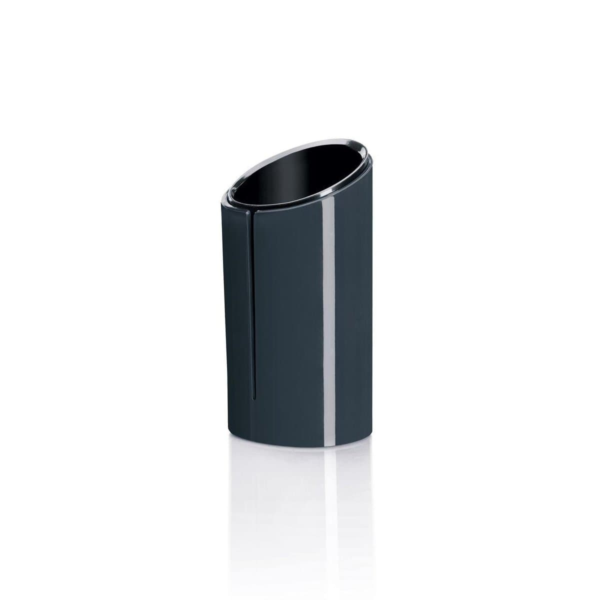 Sigel EYESTYLE Pencil Cup, Anthracite