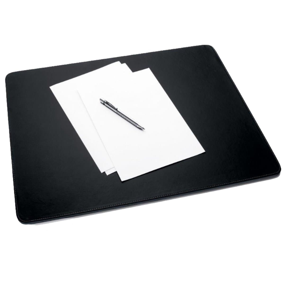 Sigel EYESTYLE Desk Pad, 60 x 45 x 0.6 cm, Anthracite