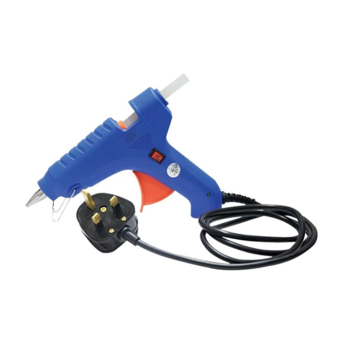 FIS Mini Glue Gun, 40Watt