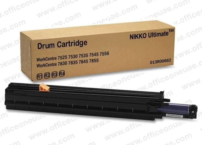 Xerox 013R00662 Drum Cartridge