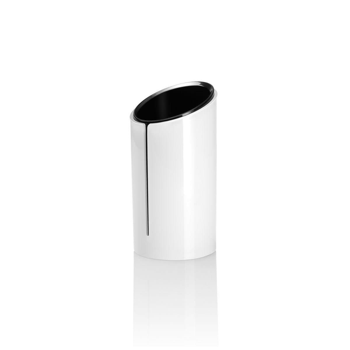 Sigel EYESTYLE Pencil Cup, White