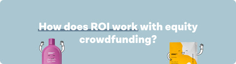 How does ROI work?