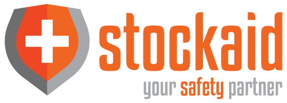 Stockaid
