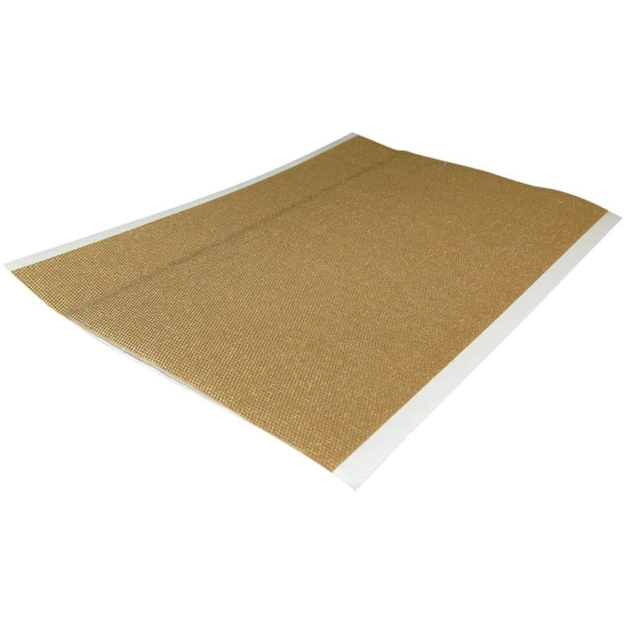 Help-It Non Woven Dressing - Pack of 10