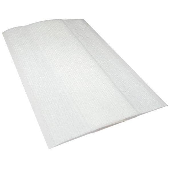 Help-It Non-Woven Dressing - 10x6cm