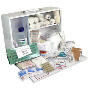 Help-It Maxi Farm Shed First Aid Kit