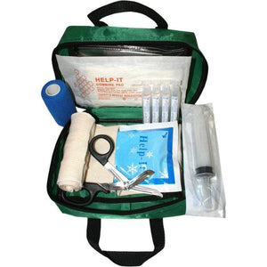 Help-It Equine First Aid Kit