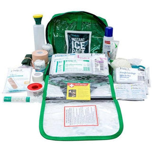 Help-It Large Sports First Aid Kit