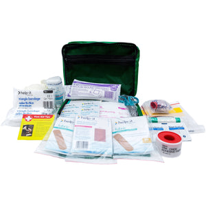 Help-It Office 1-12 First Aid Kit