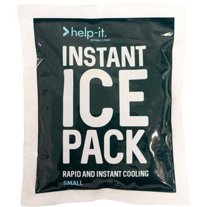 Help-It Instant Ice Pack