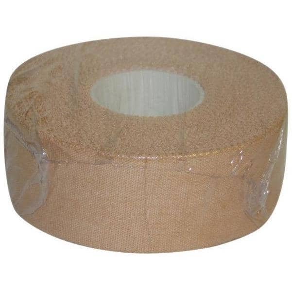 Help-It Sports Rigid Strapping Tape