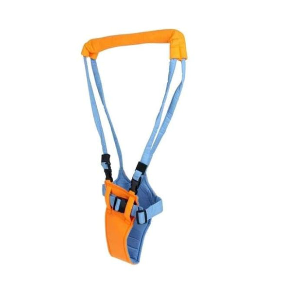 Baby Infant Walking Trainer Harness