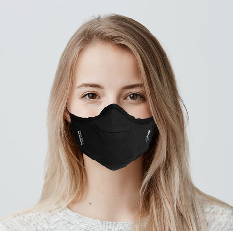 6-month Reusable Face Mask