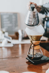 pour-over-full-image