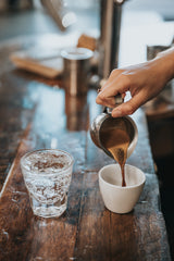 Pouring_Water_into_Coffee