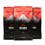 3 Pack Coffee Bundles