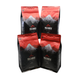 Dark Roast Coffee Bundle Gift Box - Volcanica Coffee