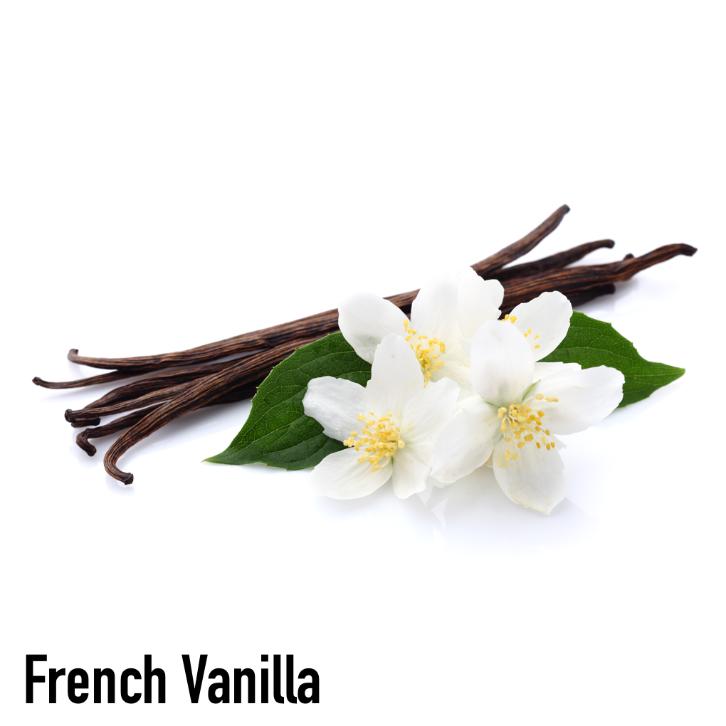 French Vanilla Flavored Coffee - French Vanilla Coffee - Volcanica Coffee
