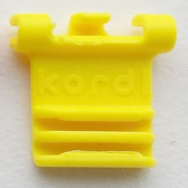 Kordl™ (5C Yellow)