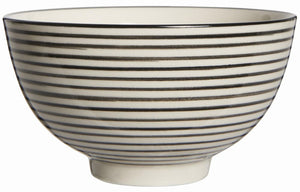 Ib Laursen Casablanca Small Bowl