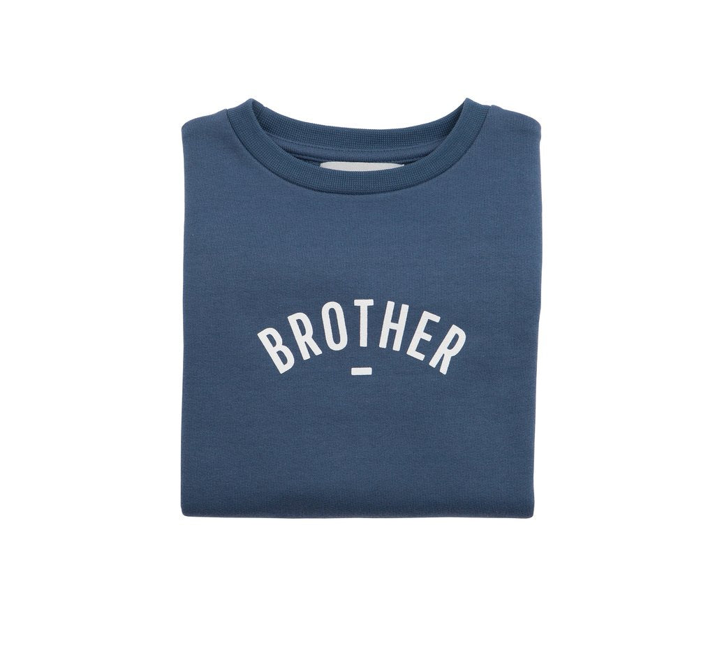 Brother Sweatshirt