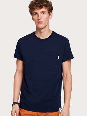 Scotch and Soda T shirt