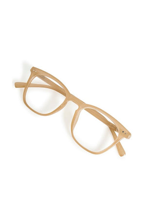 Edea Reading Glasses