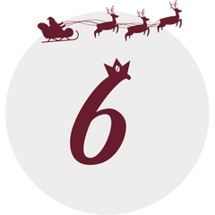 Adventskalender Kaffee 6