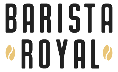 Barista Royal GmbH