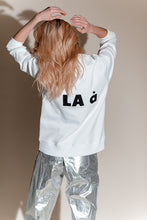 Load image into Gallery viewer, The Bi-Coastal Sweatshirt - The Quarterly
