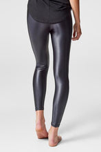 Load image into Gallery viewer, Radiance Legging - The Quarterly