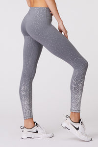 Shimmering Sky Legging - The Quarterly