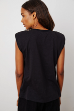 Load image into Gallery viewer, Leo Vintage Slub Tank Top - The Quarterly
