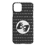 "Sign Language Phone Case ""Interpreter"" ASL iPhone Case"